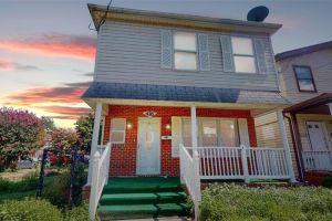 property image for 418 Middlesex Norfolk VA 23523