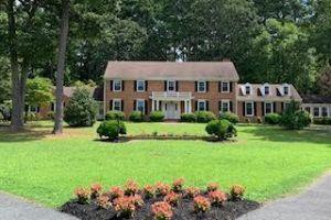 property image for 18507 Metompkin Accomack County VA 23421