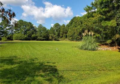 lts 9 Cooks Landing & 10 Road, Gloucester County, VA 23072