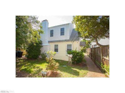 property image for 108 87th VIRGINIA BEACH VA 23451