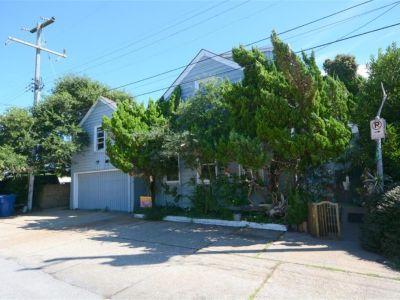 property image for 4702 Ocean Front VIRGINIA BEACH VA 23451