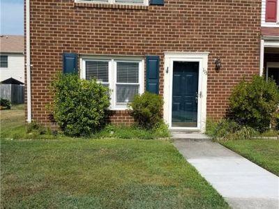 property image for 113 Shrewsburry YORK COUNTY VA 23692