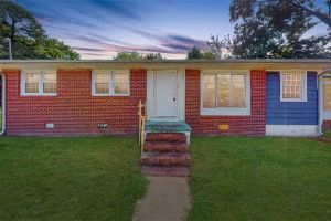 property image for 1 Wedgewood Newport News VA 23601