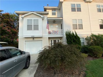property image for 2518 Beaufort VIRGINIA BEACH VA 23455
