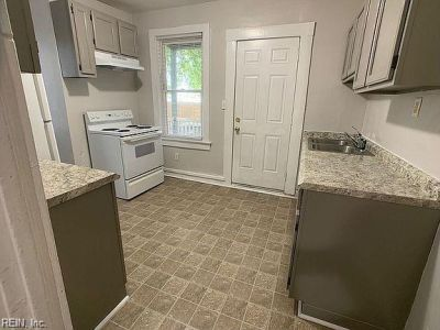 property image for 819 35th NORFOLK VA 23508