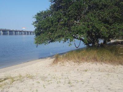 property image for 907 Little Bay NORFOLK VA 23504