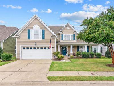 property image for 5632 Memorial Drive VIRGINIA BEACH VA 23455