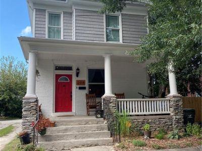 property image for 208 36th NORFOLK VA 23504