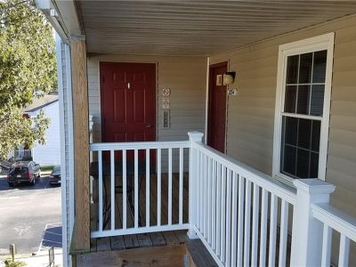 property image for 2134 Sanctuary VIRGINIA BEACH VA 23454