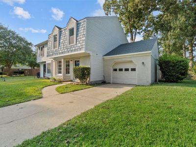 property image for 4300 Tillman Drive VIRGINIA BEACH VA 23452