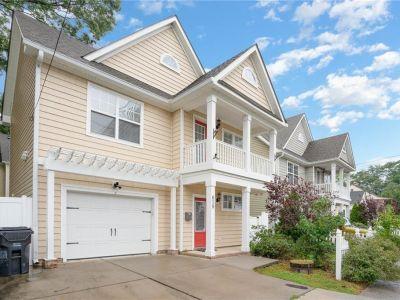 property image for 619 22nd VIRGINIA BEACH VA 23451