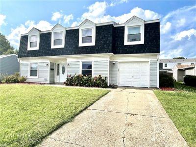 property image for 4404 Chelsea VIRGINIA BEACH VA 23455