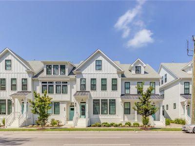 property image for 517 22nd VIRGINIA BEACH VA 23451