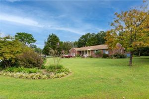 property image for 6000 Scuppernong Suffolk VA 23435