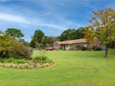 property image for 6000 Scuppernong Drive SUFFOLK VA 23435