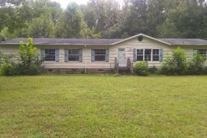 property image for 255 Red Oak Surry County VA 23846