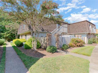 property image for 1611 Ocean Bay VIRGINIA BEACH VA 23454