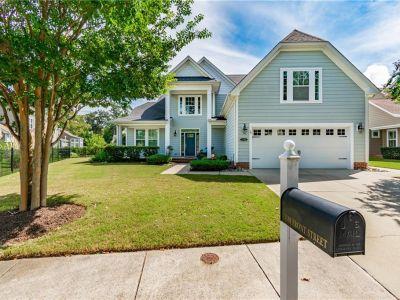 property image for 1109 Front Street VIRGINIA BEACH VA 23455