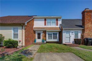 property image for 1558 Crescent Pointe Virginia Beach VA 23453