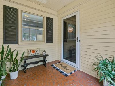 property image for 3791 Prince Andrew Lane VIRGINIA BEACH VA 23452