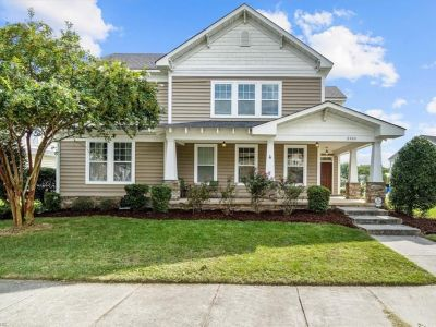 property image for 2080 Piedmont Road SUFFOLK VA 23435