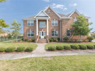 property image for 2804 Keokirk Lane VIRGINIA BEACH VA 23456