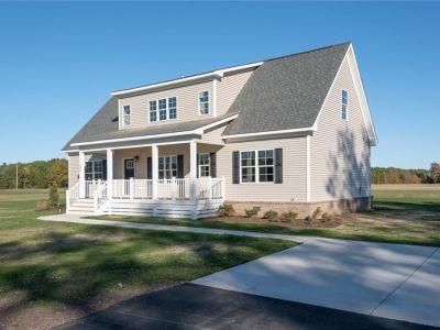 property image for 1864 Greenway Road SUFFOLK VA 23434