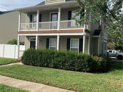 property image for 1008 The Midway VIRGINIA BEACH VA 23451