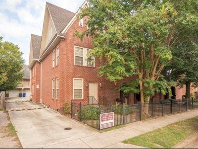 property image for 200 Maple Avenue NORFOLK VA 23503