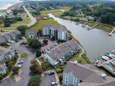 property image for 1030 Porte Harbour Arch HAMPTON VA 23664