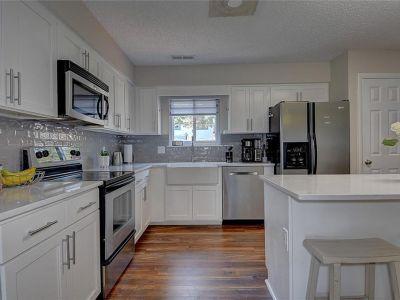 property image for 788 Deer Lake Drive VIRGINIA BEACH VA 23462