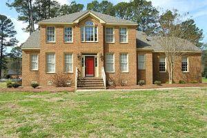 property image for 105 Barrister Lane Franklin VA 23851
