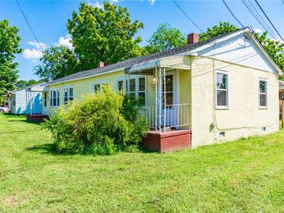 property image for 15 Shelby PORTSMOUTH VA 23701