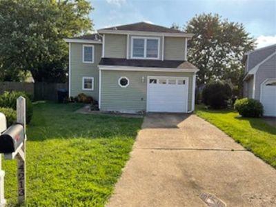 property image for 4213 Marblehead Court VIRGINIA BEACH VA 23453