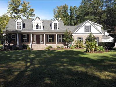 property image for 3512 Douglas CHESAPEAKE VA 23322