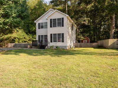 property image for 3268 Nansemond Parkway SUFFOLK VA 23434