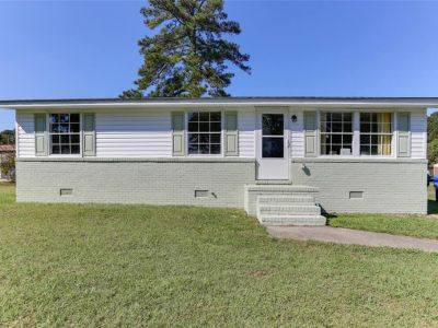 property image for 924 Lake Kennedy Dr. Drive SUFFOLK VA 23434