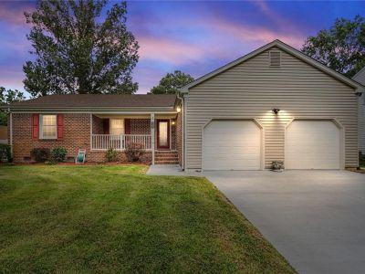 property image for 5396 Angus Drive VIRGINIA BEACH VA 23464