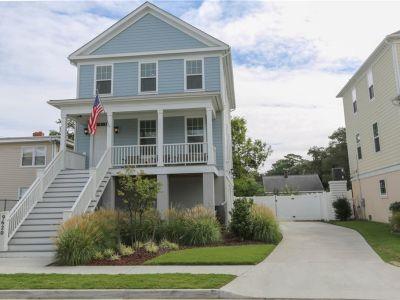 property image for 9620 7th Bay Street NORFOLK VA 23518