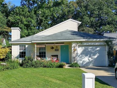 property image for 120 Ackiss Ave  VIRGINIA BEACH VA 23451