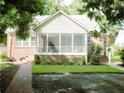 property image for 817 Little Back River Road HAMPTON VA 23669