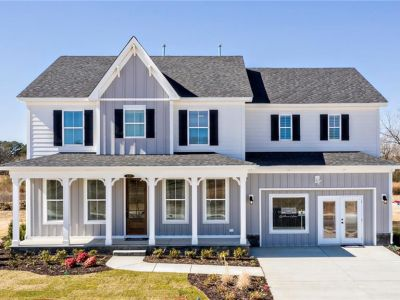 property image for MM Roseleigh - The Preserve at Lake Meade  SUFFOLK VA 23434