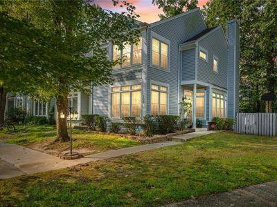 property image for 109 Appaloosa Drive YORK COUNTY VA 23693