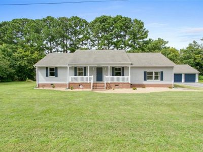 property image for 718 Poquoson Avenue POQUOSON VA 23662