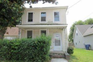 property image for 141 SEEKEL Norfolk VA 23505