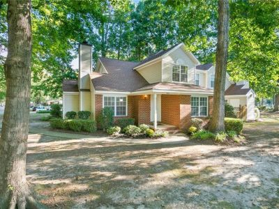 property image for 855 Masters Trail NEWPORT NEWS VA 23602