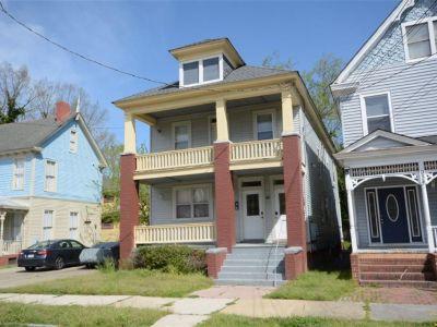 property image for 938 Ann PORTSMOUTH VA 23704