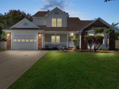 property image for 4709 Ardmore Ln Lane VIRGINIA BEACH VA 23456