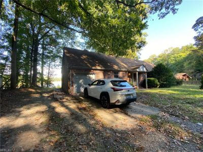 property image for 1320 Moyer Road NEWPORT NEWS VA 23608