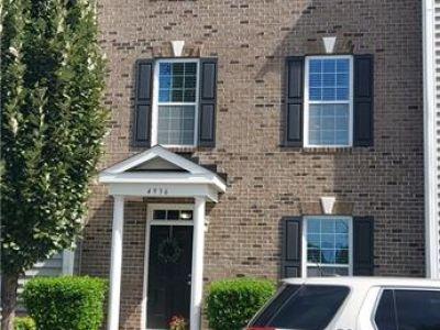 property image for 4936 Almandine VIRGINIA BEACH VA 23462